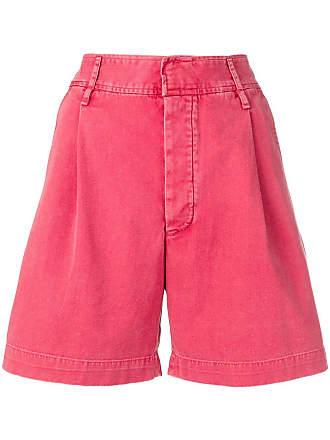 3ee6321caa0a82 Pantalons Ralph Lauren®   Achetez jusqu  à −70%   Stylight