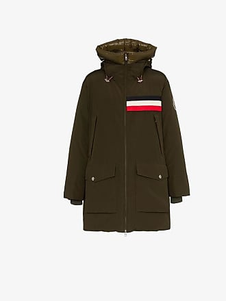 f7d811340 Moncler Coats for Men: Browse 22+ Products | Stylight