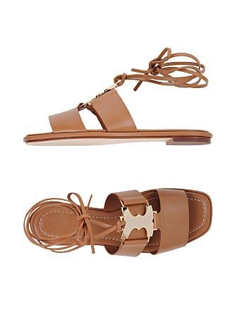 Tory Burch FOOTWEAR - Sandals su YOOX.COM