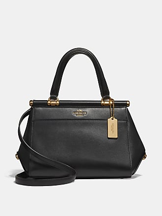 540539e3eb Coach® Bags − Sale: up to −50% | Stylight