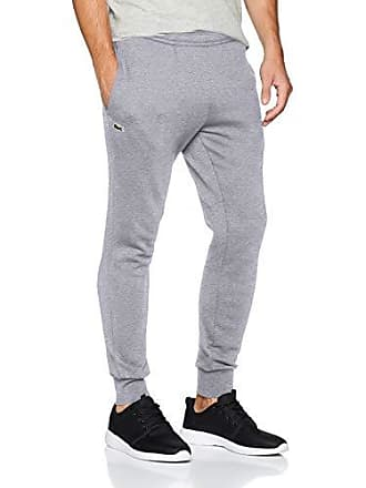 01c964615d6af Pantalons De Survêtement − Maintenant : 273 produits jusqu''à −70 ...