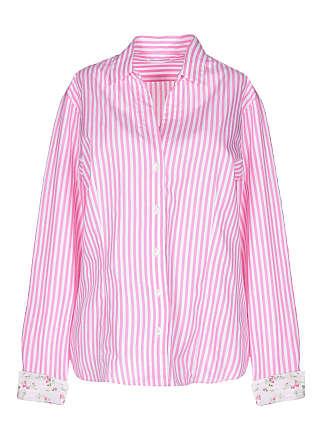 Camicie Donna Bagutta®  Acquista fino a −60%  af7be720531