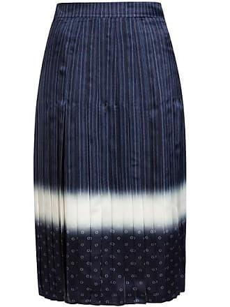 ba2f7a4c91b72b Röcke von Tory Burch®: Jetzt bis zu −70% | Stylight
