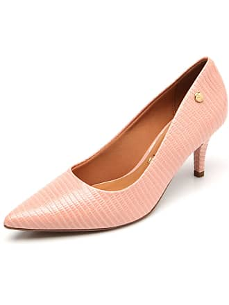 2b6f1db777 Sapatos De Salto de Vizzano®  Agora com até −54%