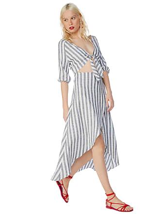 978b7cf48 Vestidos De Linho − 25 produtos de 12 marcas | Stylight
