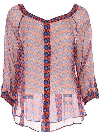 765304c2e15834 Aspesi® Clothing − Sale  up to −32%