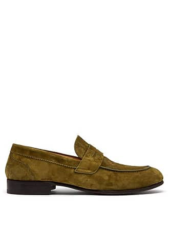 532ce769cfef9 Men's Loafers: Browse 9139 Products up to −62% | Stylight