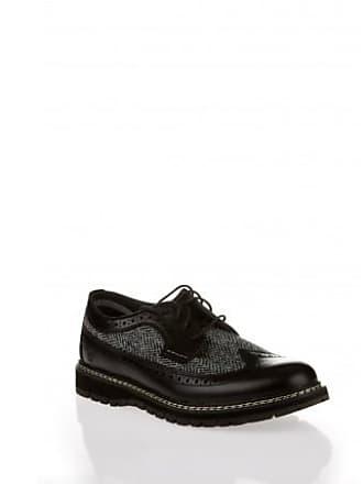 8f00bcb5d37 Para Hombre  Compra Zapatos Oxford de 535 Marcas