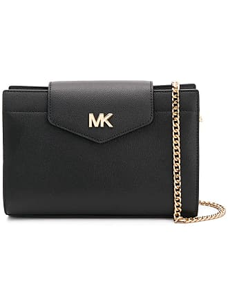 7c448d8ba9dc67 Michael Kors® Crossbody Bags − Sale: up to −55% | Stylight