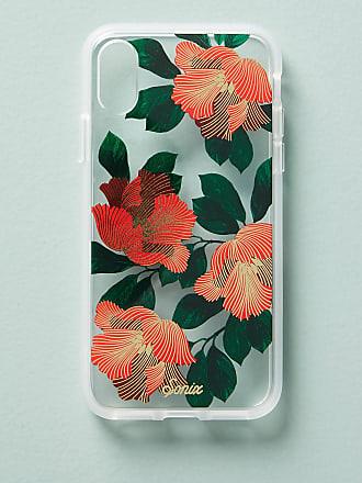 Sonix Palm Deco iPhone X Case