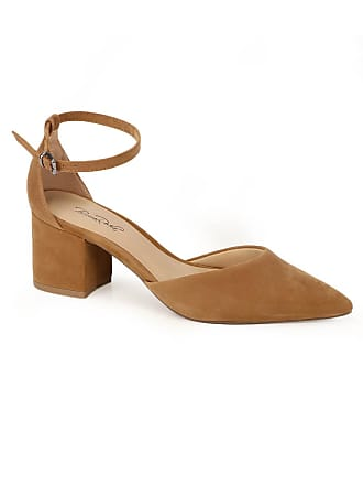 Bruna Rocha Sapato Scarpin Bruna Rocha