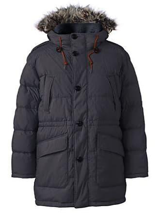a3115ed1ef1ec Men s Winter Coats − Shop 2350 Items