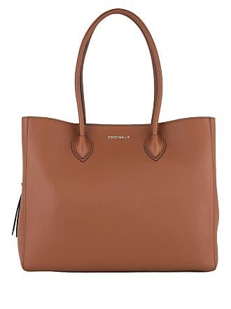 4983905b122c8 Coccinelle Taschen  Sale bis zu −45%