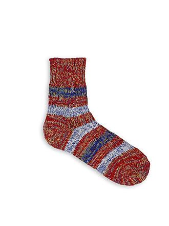 Thunders Love ISLAND COLLECTION Arizona Red Socks