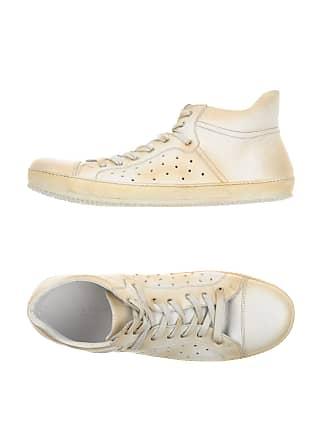 Liebeskind® Schuhe  Shoppe bis zu −53%   Stylight 243d14e5a3