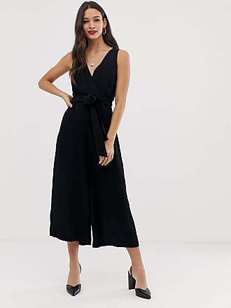 a747ac9dc28 Women s French Connection® Jumpsuits  Now up to −66%