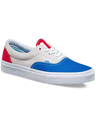 abfd700fe1a Vans® Skate Shoes  Must-Haves on Sale up to −50%