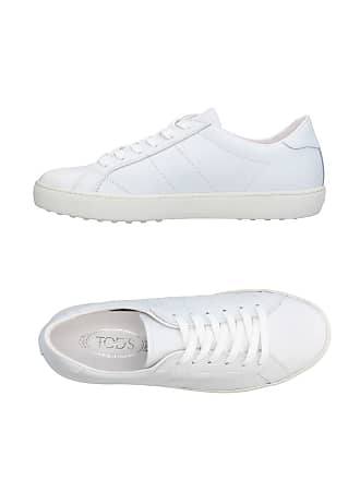 131300a3 Tod's® Sneakers − Sale: up to −60% | Stylight