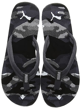 300967756fce Puma Sandals for Men  Browse 89+ Products