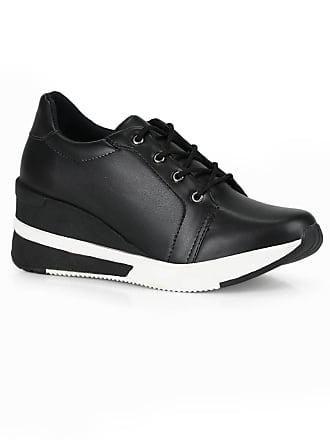 Bruna Rocha Tênis Sneaker Bruna Rocha