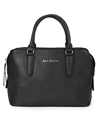 45f23222b Passarela Bolsas A Tiracolo: 182 produtos | Stylight