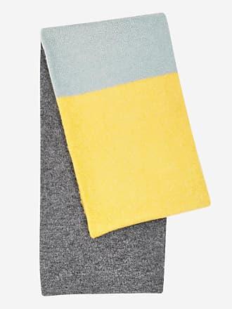b43e458da19a Echarpes Galeries Lafayette®   Achetez dès 24,99 €+   Stylight