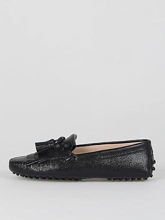 18341a3c9f327 Chaussures Tod s pour Femmes - Soldes   jusqu  à −60%