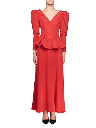 Stella Mccartney Evening Dresses Sale Up To 75 Stylight