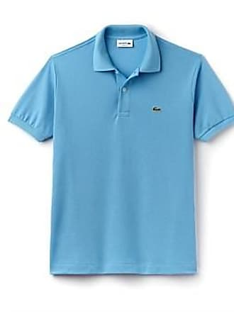 630b02454 Lacoste® Polo Shirts − Sale  up to −15%