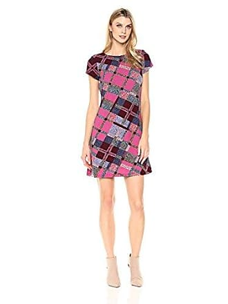32fb51f2 Ellen Tracy® Summer Dresses: Must-Haves on Sale at USD $26.45+ ...