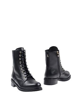 df641656542af Chaussures Patrizia Pepe®   Achetez jusqu à −58%   Stylight
