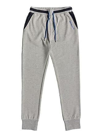 2f63ae3990f0b Quiksilver Bun Bury - Pantalon de jogging pour garçon 8-16 ans - Noir -