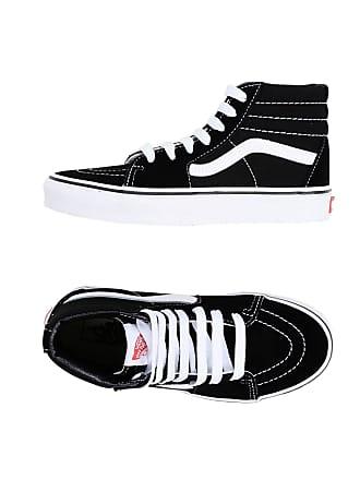 a poco prezzo alte vans scarpe