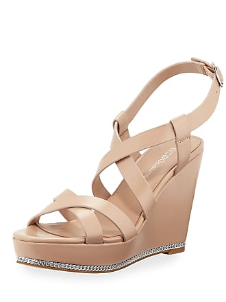 960cdd9cdd5 BCBGeneration® Wedge Sandals: Must-Haves on Sale up to −45% | Stylight