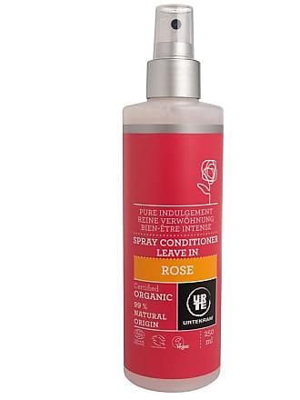 Urtekram Rose - Sprayconditioner 250ml