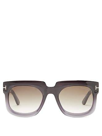 f96fe243a0 Lunettes De Soleil Tom Ford® : Achetez jusqu''à −70% | Stylight