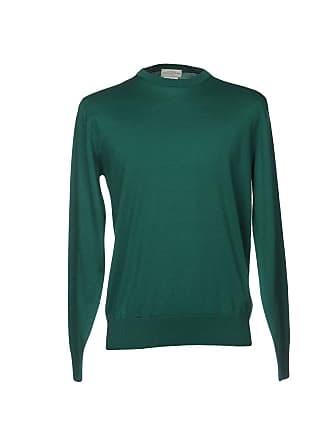 Ballantyne KNITWEAR - Sweaters su YOOX.COM