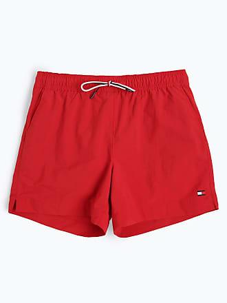 877728dfa1f1ab Badeshorts in Rot: Shoppe jetzt bis zu −43%   Stylight