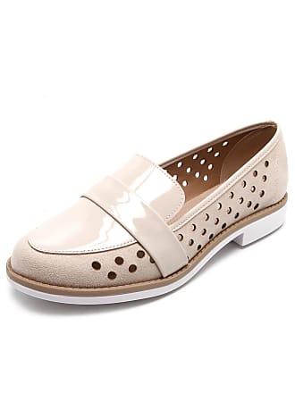 9a9e031ee2 Sapatos Fechados de Beira Rio®  Agora com até −56%