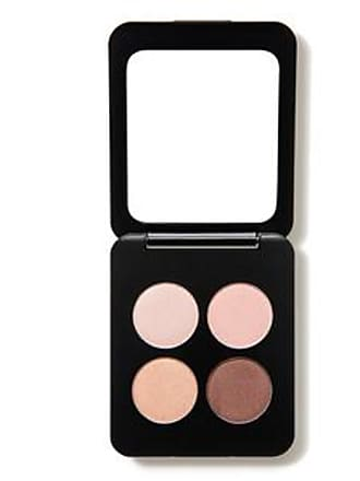 Youngblood Mineral Cosmetics Pressed Mineral Eyeshadow Quad - Eternity