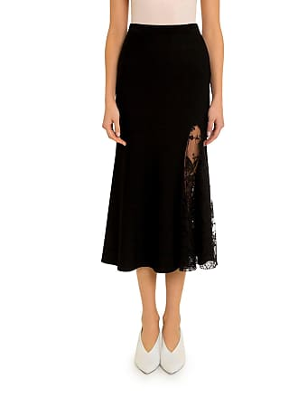 0dc7ae8cce Givenchy® Skirts: Must-Haves on Sale up to −70% | Stylight
