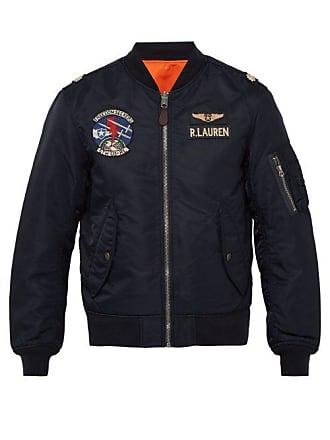 fbbafd9740a Vestes Ralph Lauren®   Achetez jusqu  à −52%