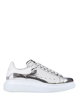 65db5d728cd99 Alexander McQueen CHAUSSURES - Sneakers & Tennis basses