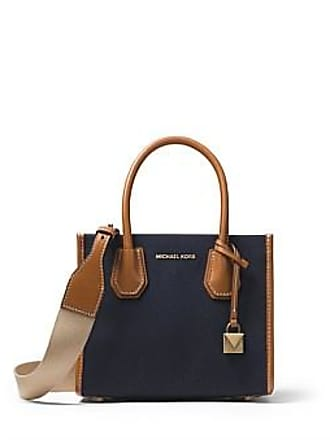 673f2468a282 Michael Kors® Bags  Must-Haves on Sale up to −40%