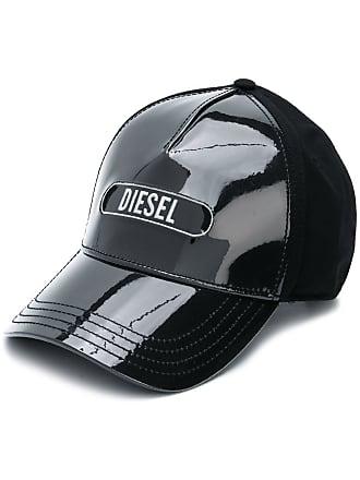 Diesel® Acessórios  Compre com até −60%   Stylight fec569487e
