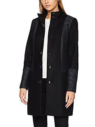 24fa01f52b95c Manteaux Morgan pour Femmes - Soldes : jusqu''à −30% | Stylight
