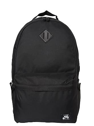 88f29223bd2c Nike Backpacks for Men  Browse 12+ Items