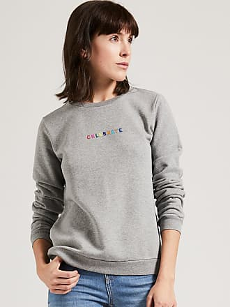 Phyne The CELEBRATE Sweatshirt