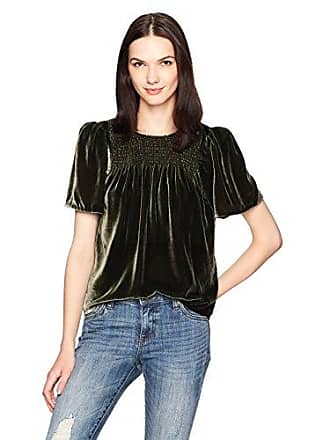 787e33f384 Rebecca Taylor® Summer Blouses − Sale  up to −75%