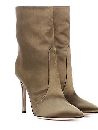Women Boots Up For Ankle Shop To g4qHCxw